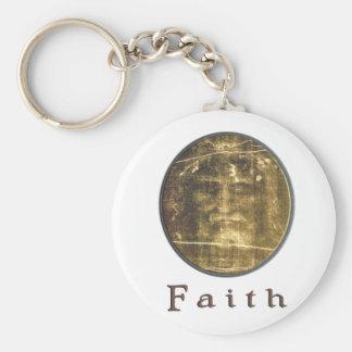 Christian keychains