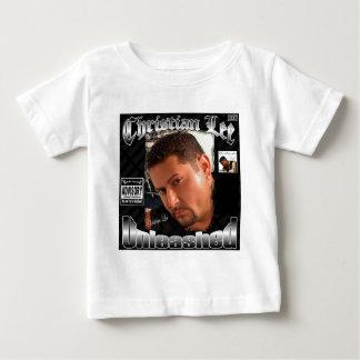Christian Lee Tshirts