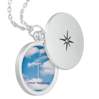 Christian Locket your favorite