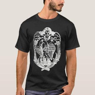 Christian Pelican Symbol Shirt