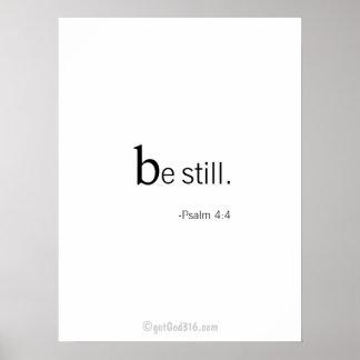Christian Quotes gotGod316.com Wall Art