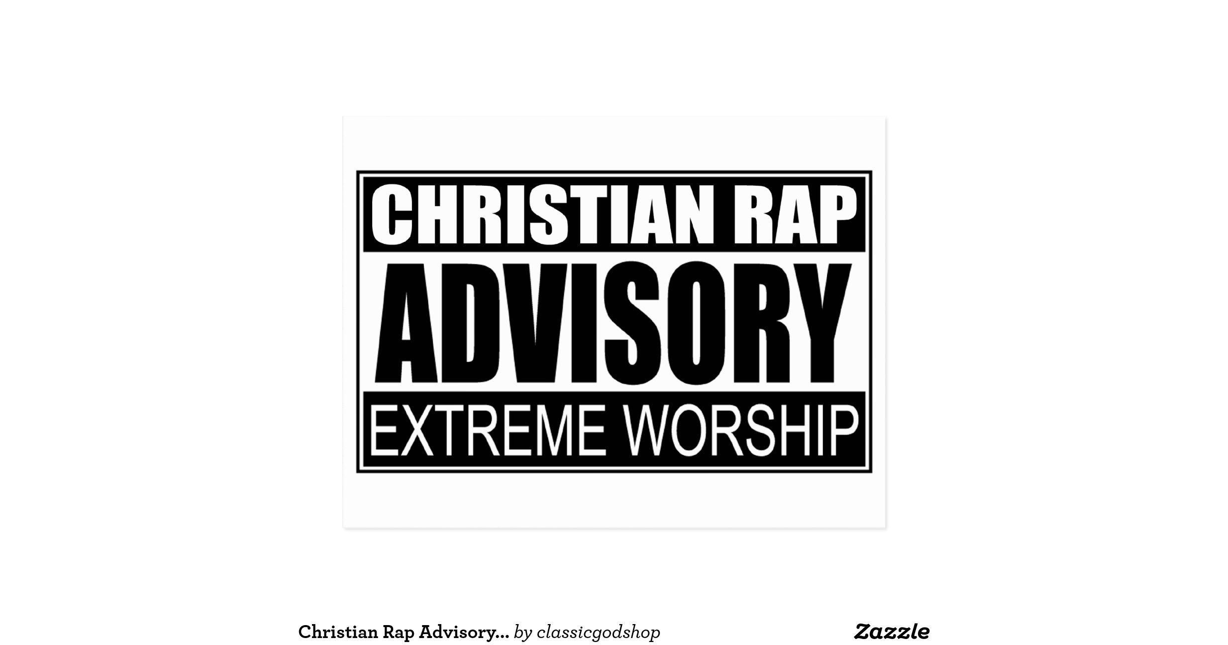 christian rap vs mainstream rap essay Similarities in rap and country i have noticed over the years of listening to all sorts of music and different periods of music that rap and country music have.