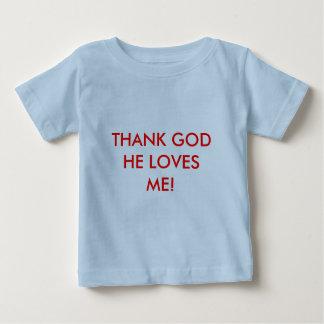 CHRISTIAN SAYINGS APPAREL T SHIRTS