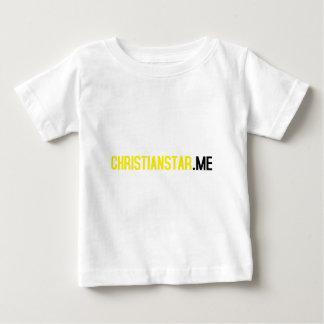 Christian Star Classic Tshirts
