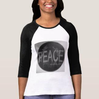 Christian T-shirt,  powerful message T-Shirt