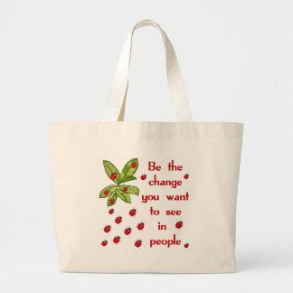 Christian Tote Bag