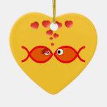 Christian Valentine Orange v2