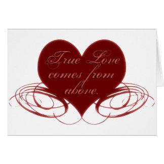 Christian Valentine Cards Amp Invitations Zazzle Co Uk