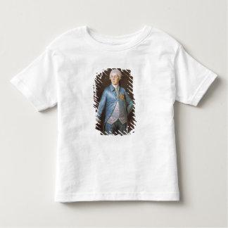 Christian VII  1788 Toddler T-Shirt