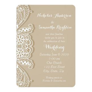christian wedding invitations & announcements | zazzle.co.uk, Wedding invitations