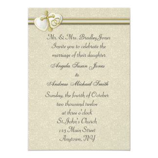 religious wedding invitations christian wedding invitations amp announcements zazzle co uk 7057