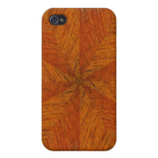 Christianity and religious iconography - The iPhone 4/4S Cases