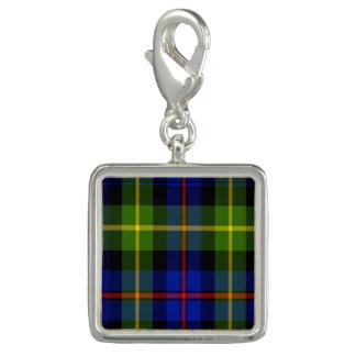 Christie Scottish Tartan