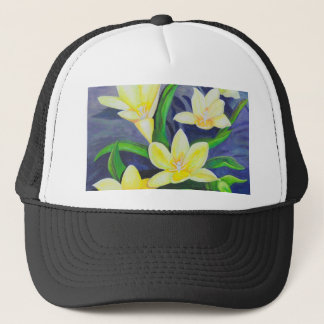 Christine1.jpg Trucker Hat