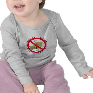 Christine for Senate Tshirt