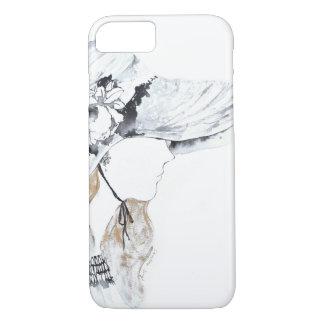 Christine no.2 iPhone 7 case