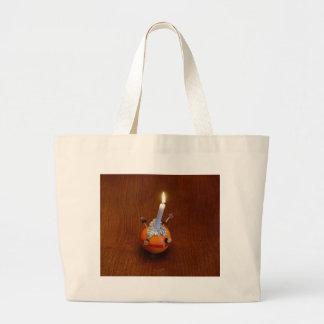 Christingle Bag