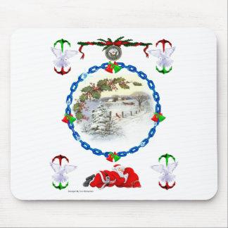 Christmas2.png Mouse Pad