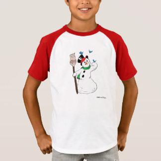 Christmas 109 T-Shirt