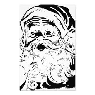 Christmas 14 Cm X 21.5 Cm Flyer