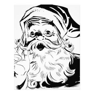 Christmas 21.5 Cm X 28 Cm Flyer