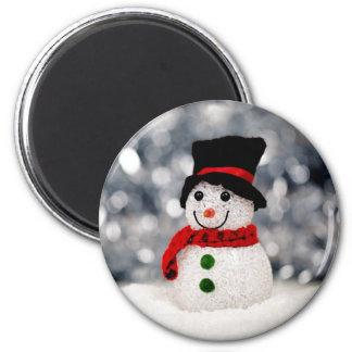 Christmas 59.jpg 2 inch round magnet