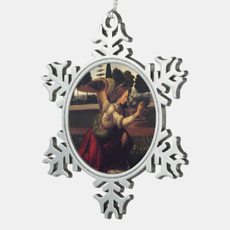 Christmas Angel Blessing decoration