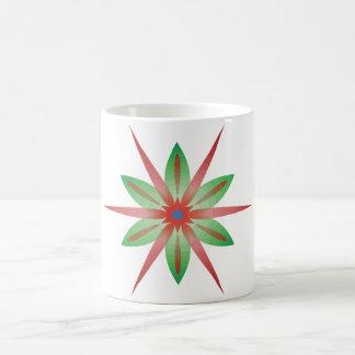 Christmas Bauble Coffee Mug