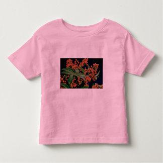 Christmas berry tree (Schinus terebinthifolius) Tee Shirt