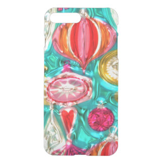 Christmas bulb iPhone7 plus uncommon case