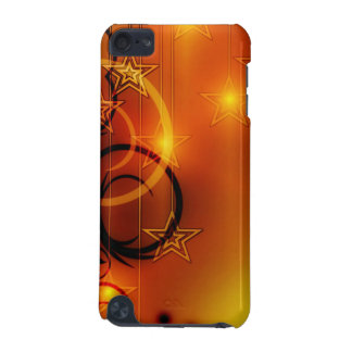 Christmas iPod Touch 5G Cases