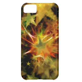 Christmas Case For iPhone 5C