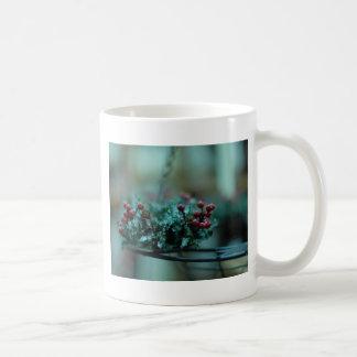 Christmas cheer decoration tree mug