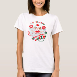 Christmas Cheer T-Shirt