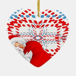 Christmas Christmas Ornament