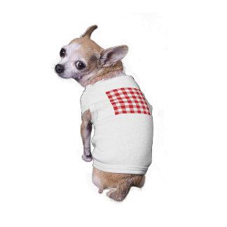 Christmas classic Buffalo check plaid pattern Shirt
