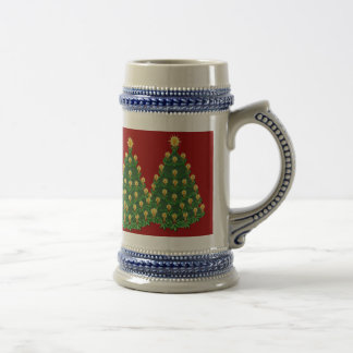 Christmas Coffee Mugs/Holiday Mugs