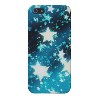 Christmas Covers For iPhone 5