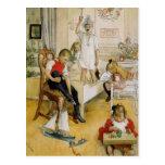 Christmas Day 1894
