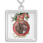 Christmas - Deck the Halls - Setters Jewelry