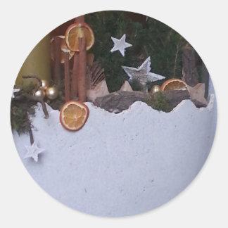 Christmas Deco ration