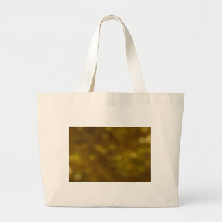 christmas decoration jumbo tote bag