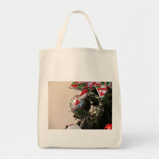 Christmas Decorations 1 Bags