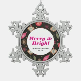 Christmas Decorations 2