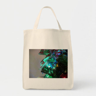 Christmas Decorations 2 Tote Bag