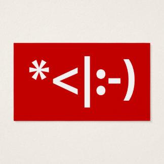 Christmas Elf Emoticon Xmas ASCII Text Art