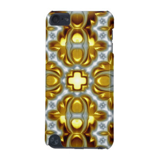 christmas gift Gold  ipod Speck Case iPod Touch 5G Covers