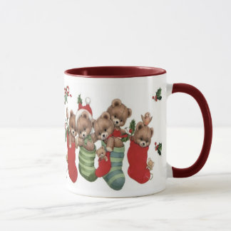 CHRISTMAS GIFT PERSONALIZE IT HOLIDAYS
