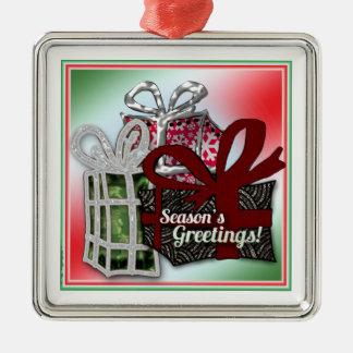 Christmas gifts design christmas ornament