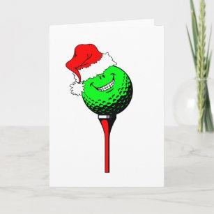 Golfer Christmas Gifts & Gift Ideas | Zazzle UK